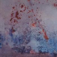 Carnet du peintre