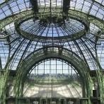 ART EN CAPITAL au Grand Palais du 4 au 8 décembre 2013